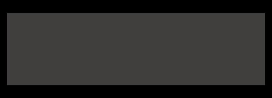 フリーランスWebデザイナー nico-iro design